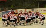 2012-01-13_Cracovia-GKS_Tychy_PLH_2120