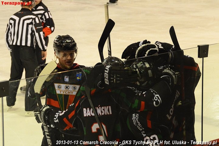 2012-01-13_Cracovia-GKS_Tychy_PLH_2410