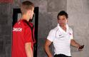 2013-07-03_Cracovia-Garbarnia_6834_720