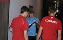 2013-07-03_Cracovia-Garbarnia_6923_720