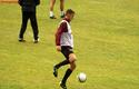 2013-07-03_Cracovia-Garbarnia_6979_720