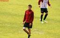 2013-07-03_Cracovia-Garbarnia_6980_720