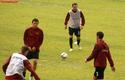 2013-07-03_Cracovia-Garbarnia_6981_720