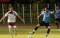 2013-07-03_Cracovia-Garbarnia_7011_720