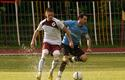 2013-07-03_Cracovia-Garbarnia_7012_720