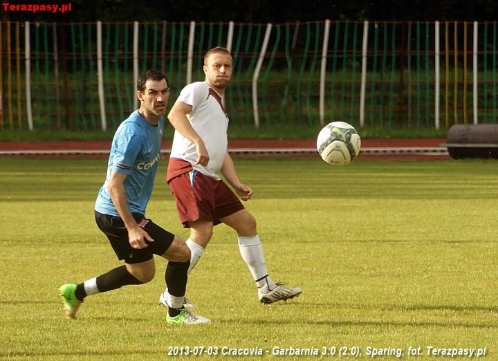 2013-07-03_Cracovia-Garbarnia_7033_720