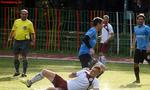 2013-07-03_Cracovia-Garbarnia_7116_720