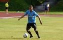 2013-07-03_Cracovia-Garbarnia_7130_720