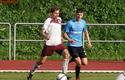 2013-07-03_Cracovia-Garbarnia_7177_720