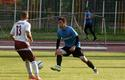 2013-07-03_Cracovia-Garbarnia_7216_720