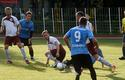 2013-07-03_Cracovia-Garbarnia_7253_720