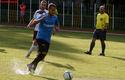 2013-07-03_Cracovia-Garbarnia_7256_720