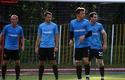 2013-07-03_Cracovia-Garbarnia_7308_720