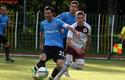 2013-07-03_Cracovia-Garbarnia_7322_720