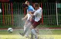 2013-07-03_Cracovia-Garbarnia_7352_720
