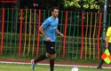2013-07-03_Cracovia-Garbarnia_7376_720
