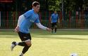 2013-07-03_Cracovia-Garbarnia_7379_720