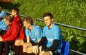 2013-07-03_Cracovia-Garbarnia_7543_720