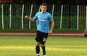 2013-07-03_Cracovia-Garbarnia_7587_720