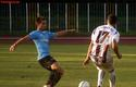 2013-07-03_Cracovia-Garbarnia_7606_720