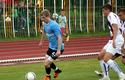 2013-07-03_Cracovia-Garbarnia_7772_720