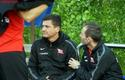 2013-07-03_Cracovia-Garbarnia_7857_720
