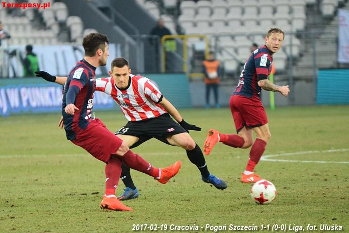2017-02-19_Cracovia-Pogon_7428_720