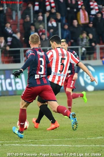 2017-02-19_Cracovia-Pogon_7434_720
