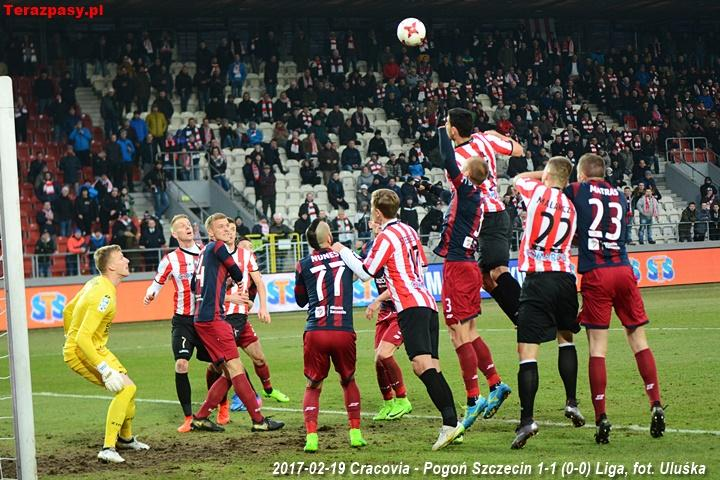 2017-02-19_Cracovia-Pogon_7463_720