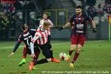 2017-02-19_Cracovia-Pogon_7824_720