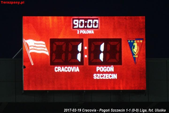 2017-02-19_Cracovia-Pogon_7919_720