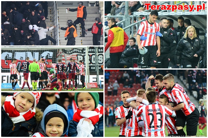 2017-02-19_Cracovia-Pogon_0000_720