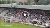 cracovia-lech-2017-08-06-fb