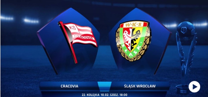 cracovia-slask-2018-02-10-etv