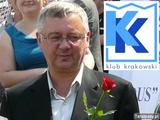 filipiak_janusz_2009_07_10