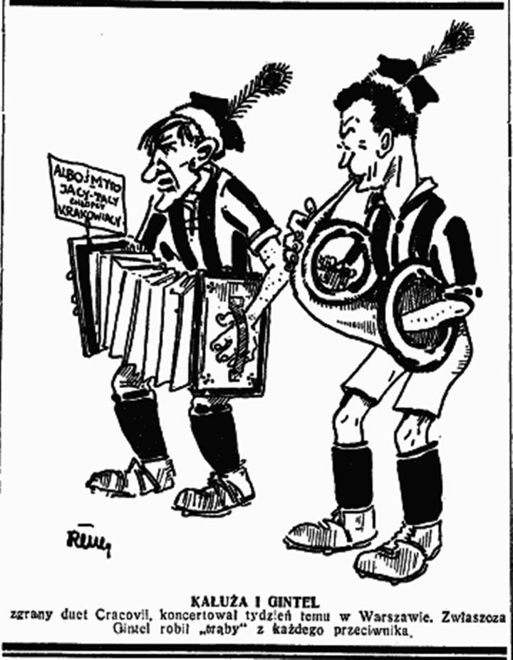 Kałuża-Gintel-Przegląd_Sportowy_1928-07-07_27