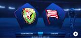 slask-cracovia-2017-05-27-etv