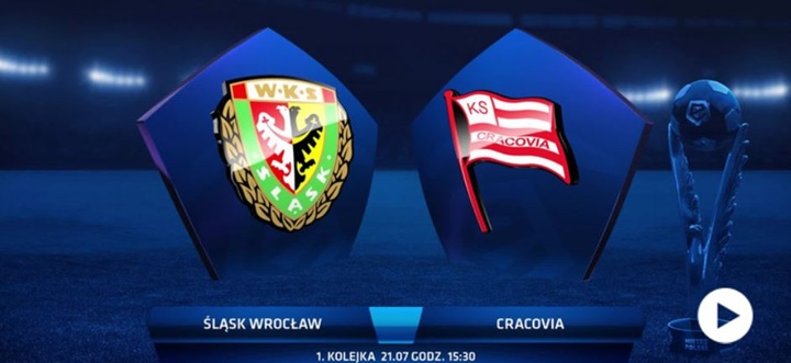slask-cracovia-2018-07-21-etv