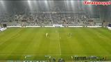 slask-cracovia-2020-10-02-hymn