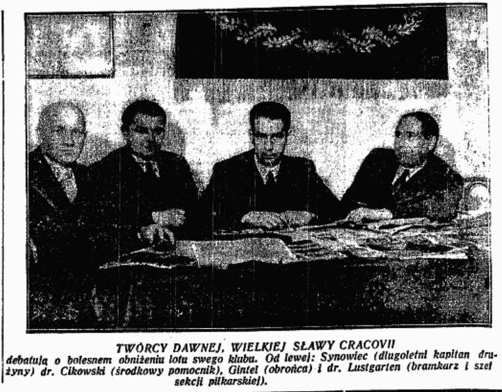Synowiec-Cikowski-Gintel-Lustgarten-Przegląd_Sportowy_1935-12-02_130